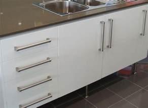 kitchen astonishing kitchen hardware pulls ideas unique