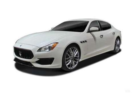 maserati ghibli prix prix neuf maserati trouvez le meilleur prix de votre maserati neuve auto plus 1