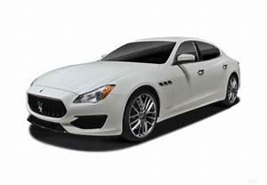 Maserati Quattroporte Prix Ttc : prix neuf maserati trouvez le meilleur prix de votre maserati neuve auto plus 1 ~ Medecine-chirurgie-esthetiques.com Avis de Voitures