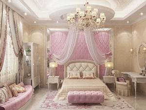 Best 25+ Luxury kids bedroom ideas on Pinterest Princess