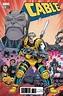 Marvel Comics Universe & Cable #157 Spoilers: 1990's Icon ...