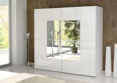 Mirrored Closet Doors Bifold by Modern Sliding Wardrobe Design Ifresh Design