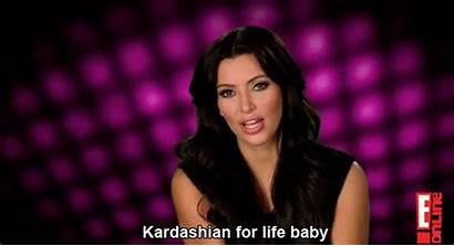 Kardashians Keeping Revealed Krazy Kardashian Asset Almost