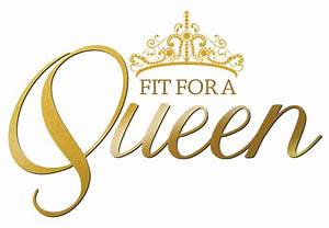 The gallery for --> Transparent Queen Crown Tumblr