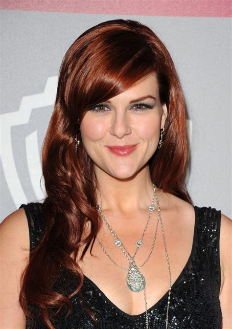 21 Best Images About Sara Rue On Pinterest Patrick O