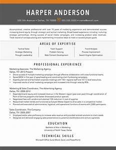exelent innovative resumes ideas motif example resume With innovative resume