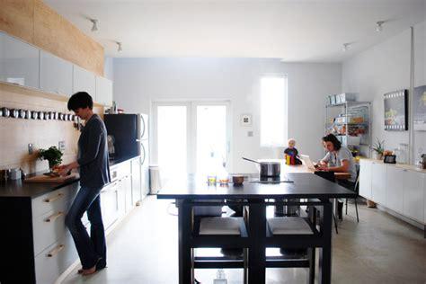 innovative kitchen cabinets 100k kitchen 1864