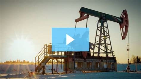 software      oil  gas industry