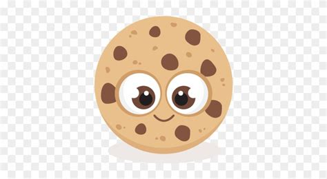 Cookie Clipart Cartoon Cookie House Cookies Free Clip