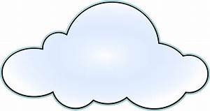 Free Cloud Network Diagram  Download Free Clip Art  Free