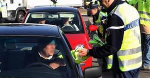 Blocage 17 Novembre Bordeaux : pour emp cher le blocage du 17 novembre les gendarmes confisquent les gilets jaunes ~ Medecine-chirurgie-esthetiques.com Avis de Voitures