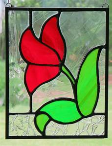 Stained Glass Made Easy Level I This four-week class is ...