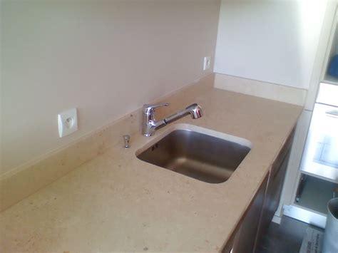 plaque de marbre cuisine plans de travail pour votre cuisine gammes de granit