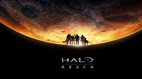 Halo Reach Pc Download Full Version Game Free