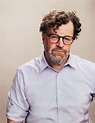 Kenneth Lonergan and Lila Neugebauer on Their Creative ...