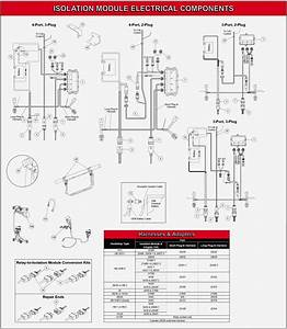31 Fisher 4 Port Isolation Module Wiring Diagram