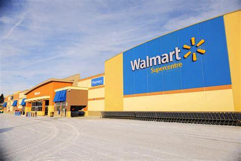 Uv L Walmart Canada by Walmart Investira 350 M Suppl 233 Mentaires Au Canada