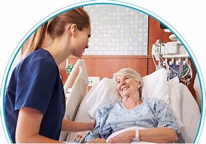 Patient Care Technician Pct Dialysis Nurse Hemodialysis