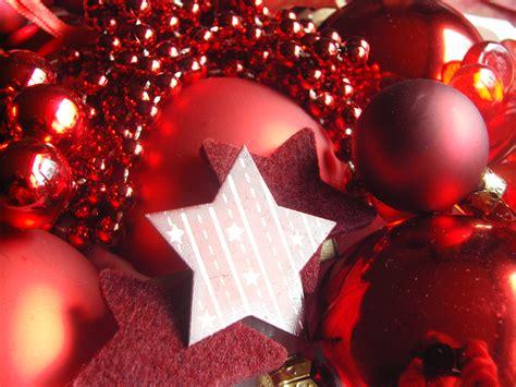 Was Passiert An Weihnachten Und Silvester In Heiligenfeld