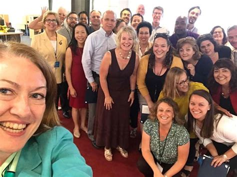 association  collaborative leadership summer