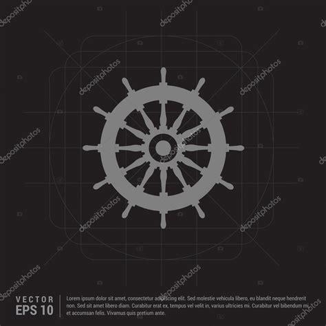 nave volante nave volante icono vector de stock 169 ibrandify 116219800