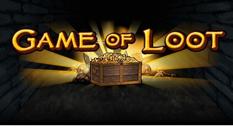Game Of Loot Gameplay Ios  Android Youtube