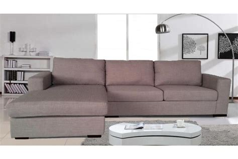 vente de canapé d angle pas cher site de vente de canapé d 39 angle pas cher