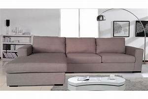 Canape Design Pas Cher : canape design discount pas cher ~ Melissatoandfro.com Idées de Décoration