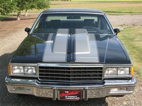2 door caprice for for 1980 chevrolet caprice classic 2 door landau