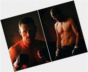 Max Martini | Official Site for Man Crush Monday #MCM ...
