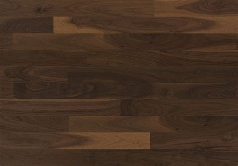 designer black walnut international lauzon
