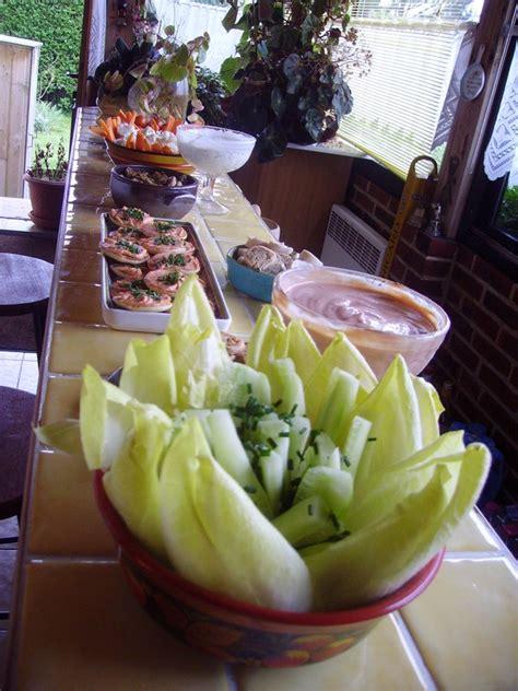 cuisine canalblog un apéro dînatoire ligth les zazaneries d 39 isabelle