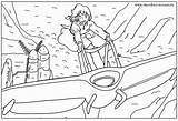 Nausicaa Coloriage Coloring Ghibli Miyazaki Hayao Wind Valley Totoro Films Coloriages Sheets Ponyo Miyasaki Ak0 Ciel Dans Enregistree Depuis Halloweens sketch template