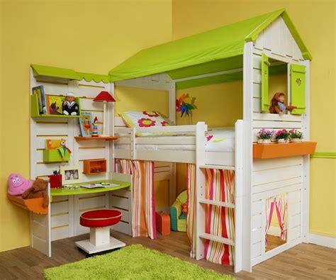 deco chambre enfants decoration de maison découvrez le meilleur des idées
