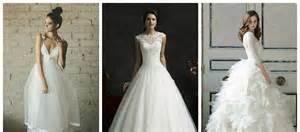 robe invitã de mariage 25 robes pour un mariage de princesse repérées sur photos