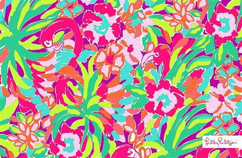 foto de Lilly Pulitzer Wallpapers Cool HD Wallpapers