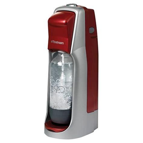 soda machine soda home soda maker jet machine appliances Home