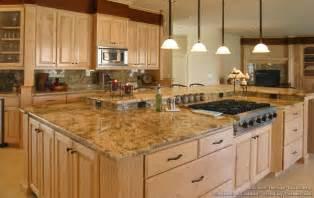 grey and yellow bathroom ideas ikea granite countertops colors yellow kitchen wall