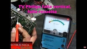 Diagrama Philips 21pt6341 44