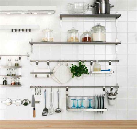 kitchen rack ideas http rilane com kitchen 15 dramatic kitchen designs with