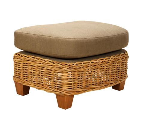 hutton ottoman hutton collections indoor furniture