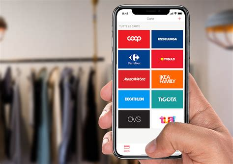 stocard   shopping app works accurate reviews