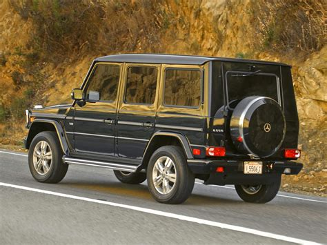 To calculate the price of the car with shipping cost and insurance, please select calculate from estimated total. 2012 Mercedes-Benz G-Class - Price, Photos, Reviews & Features