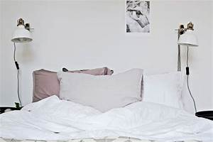 Appliques Murales Ikea : lampe scandinave ranarp par ikea 24 id es de d co sympa ~ Teatrodelosmanantiales.com Idées de Décoration
