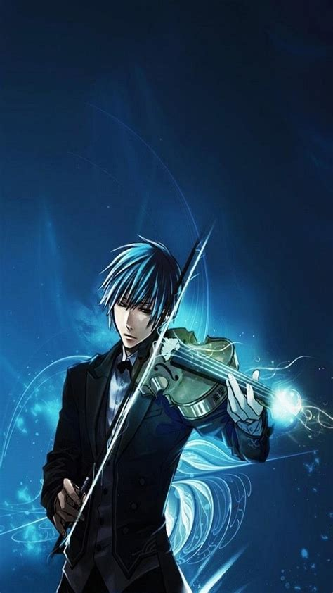 Anime Hd Wallpaper For Iphone - cool anime iphone wallpaper 86 images