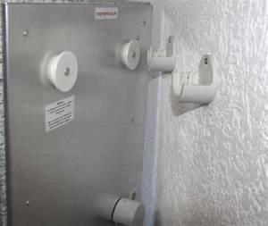 Handtuchhalter Für Flachheizkörper : infrarotheizung marmorheizung elektroheizung flachheizk rper magmaheizung 08 mit ~ Markanthonyermac.com Haus und Dekorationen
