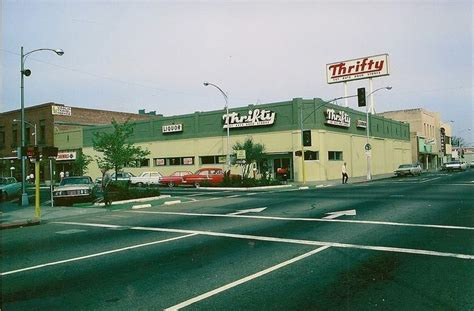 Office Depot Visalia by 170 Best Images About Visalia California On