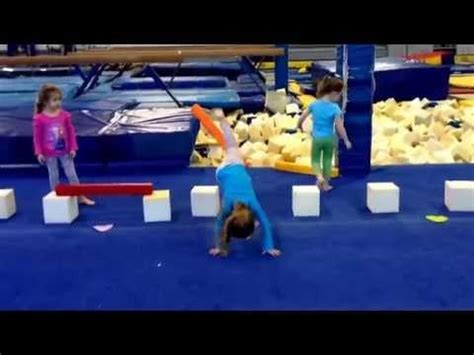 34 best images about preschool gymnastics class ideas on 719 | 0dc59e384188378991fefa63d822a056 preschool gymnastics ideas kids gymnastics