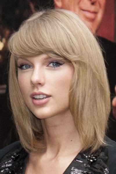 Length: Shoulder Length Texture: Straight Hair Colors: Ash