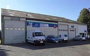 Garage Saint Georges : top garage garage du petit saint georges garage automobile 277 rue sabl 72000 le mans ~ Medecine-chirurgie-esthetiques.com Avis de Voitures